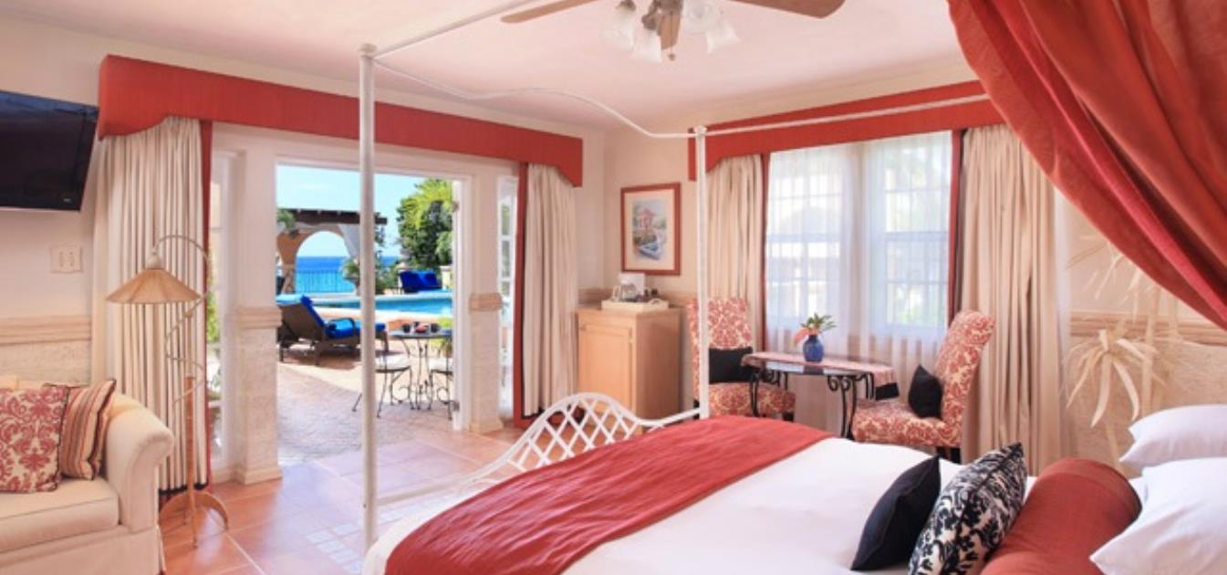 vacation-rentals/barbados/barbados/christ-church/little-arches-hotel