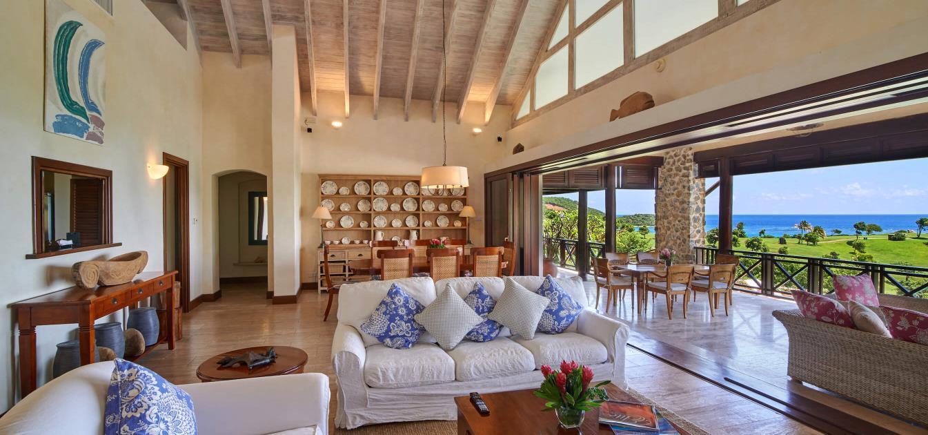 vacation-rentals/st-vincent-and-the-grenadines/canouan/canouan/carenage-villa-