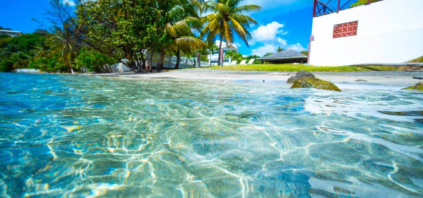 vacation-rentals/grenada/grenada/lance-aux-epines/kingfisher-beach-villa
