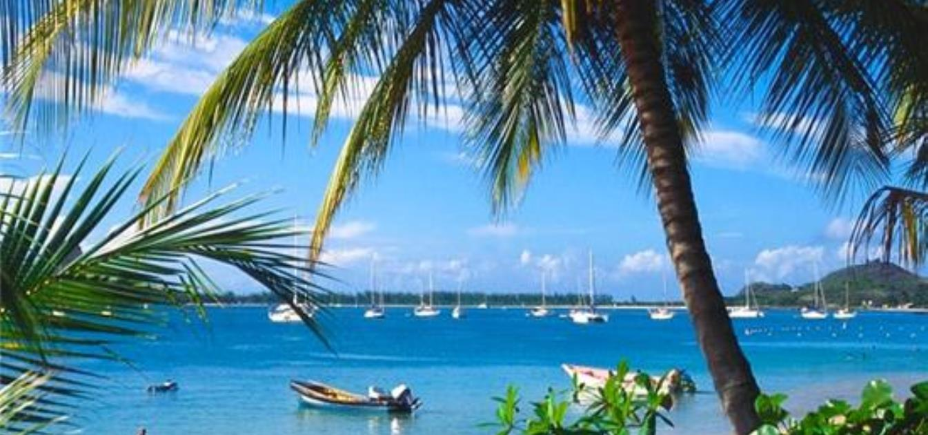 vacation-rentals/st-lucia/st-lucia/rodney-bay/bay-gardens-beach-resort