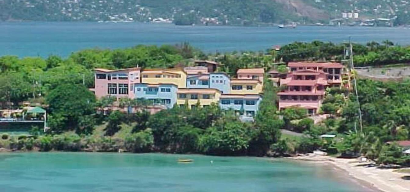 vacation-rentals/grenada/grenada-island/morne-rouge/mahogany-run-morne-maison