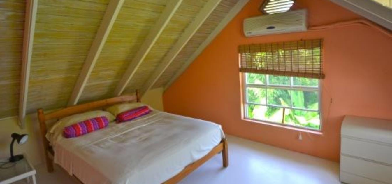 vacation-rentals/st-vincent-and-the-grenadines/st--vincent/ratho-mill/moonwater-mango-garden-apartment