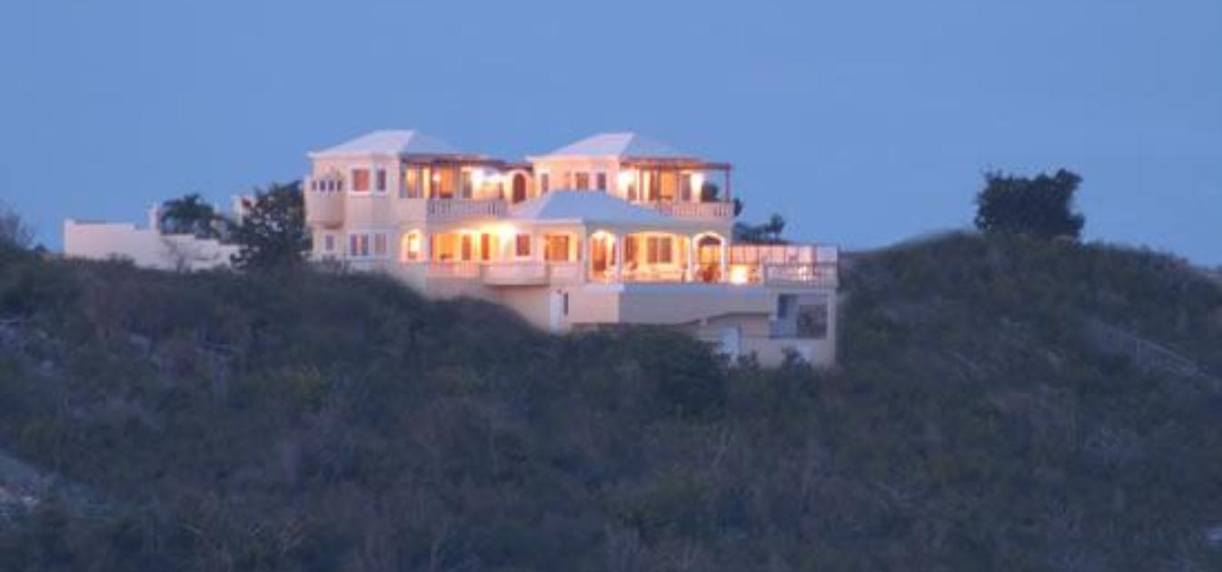 vacation-rentals/anguilla/anguilla/sandy-ground/spyglass-hill-villa