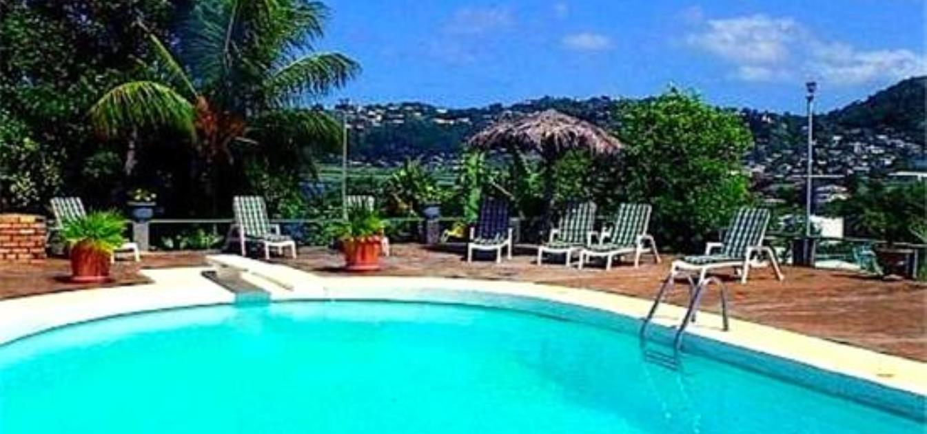 vacation-rentals/st-vincent-and-the-grenadines/st--vincent/india-and-villa-bay/breezeville-apartments