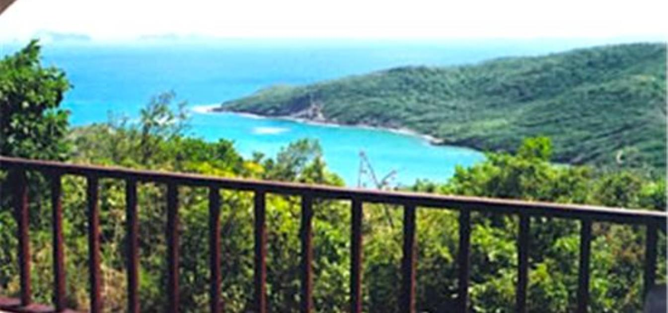 vacation-rentals/st-vincent-and-the-grenadines/bequia/spring/spring-top-house