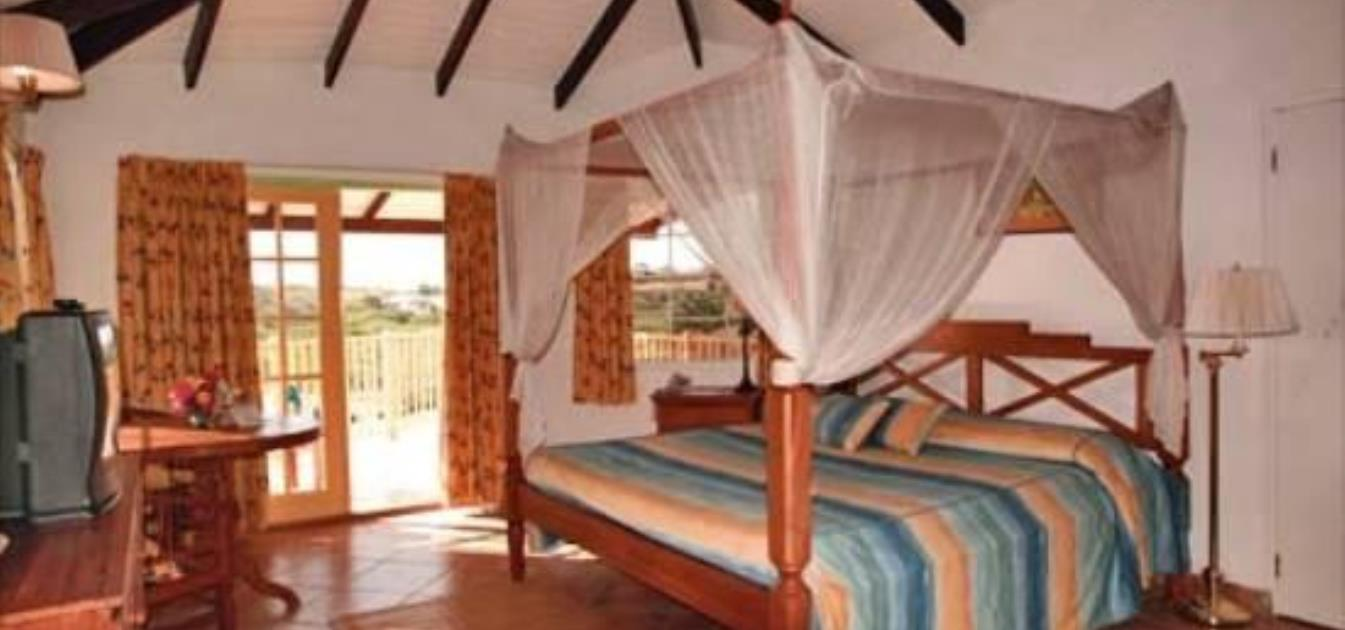 vacation-rentals/grenada/grenada/true-blue/blue-bay-style-rooms