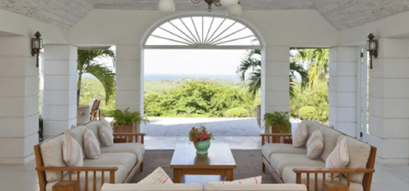 vacation-rentals/st-vincent-and-the-grenadines/mustique/rutland-bay/windsong