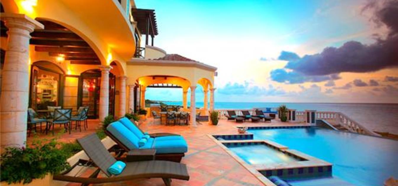 vacation-rentals/anguilla/anguilla/shoal-bay/amarilla-villa-anguilla