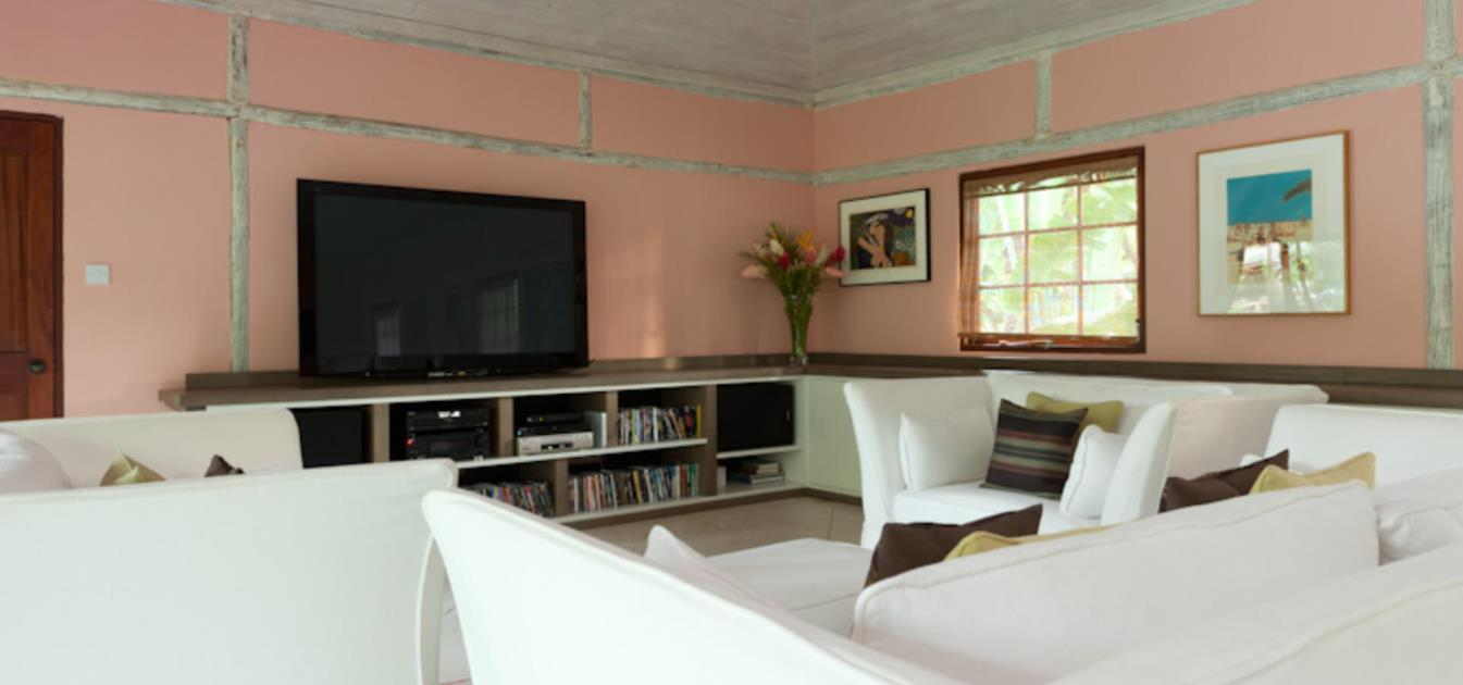vacation-rentals/st-vincent-and-the-grenadines/mustique/l'anescoy-bay/stargroves-mustique