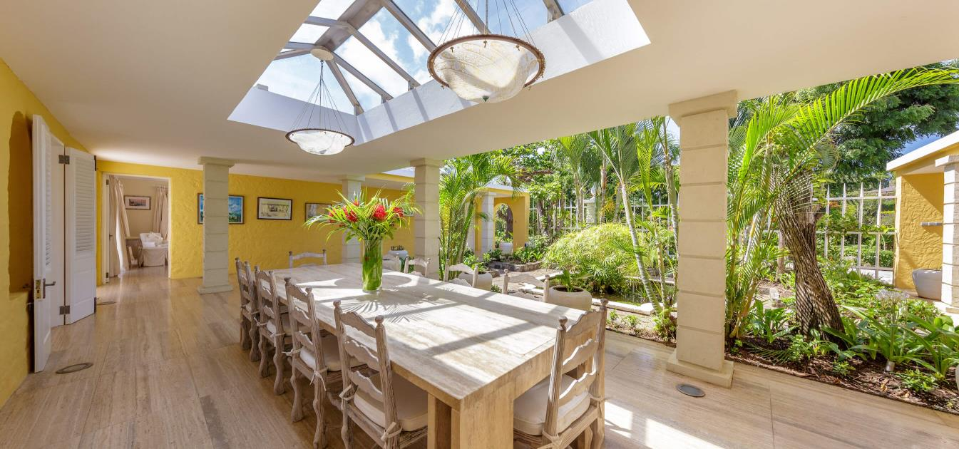 vacation-rentals/st-vincent-and-the-grenadines/mustique/endeavour-bay/phibblestown