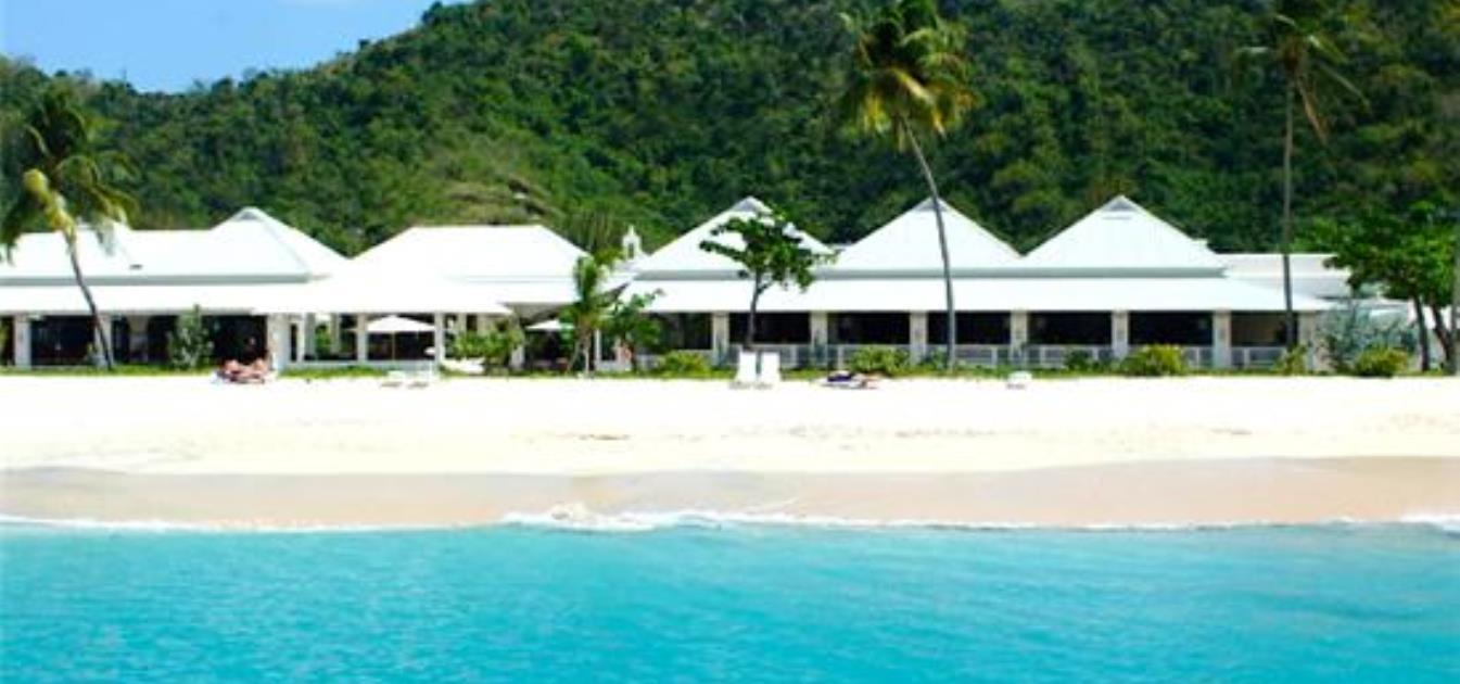 vacation-rentals/grenada/grenada-island/grand-anse/spice-island-beach-resort
