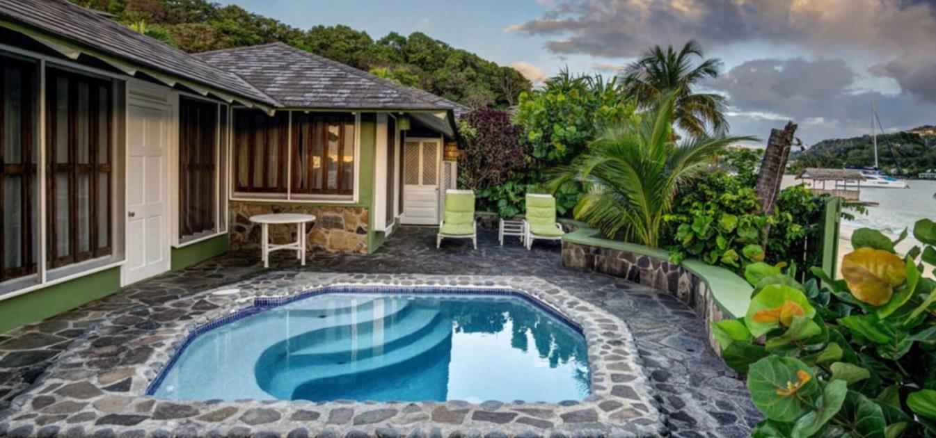 vacation-rentals/st-vincent-and-the-grenadines/st-vincent/young-island/young-island-luxury-cottages
