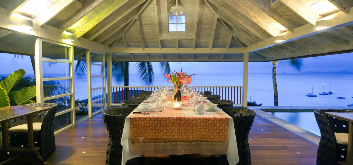 vacation-rentals/st-vincent-and-the-grenadines/mustique/britannia-bay/tortuga-villa-mustique