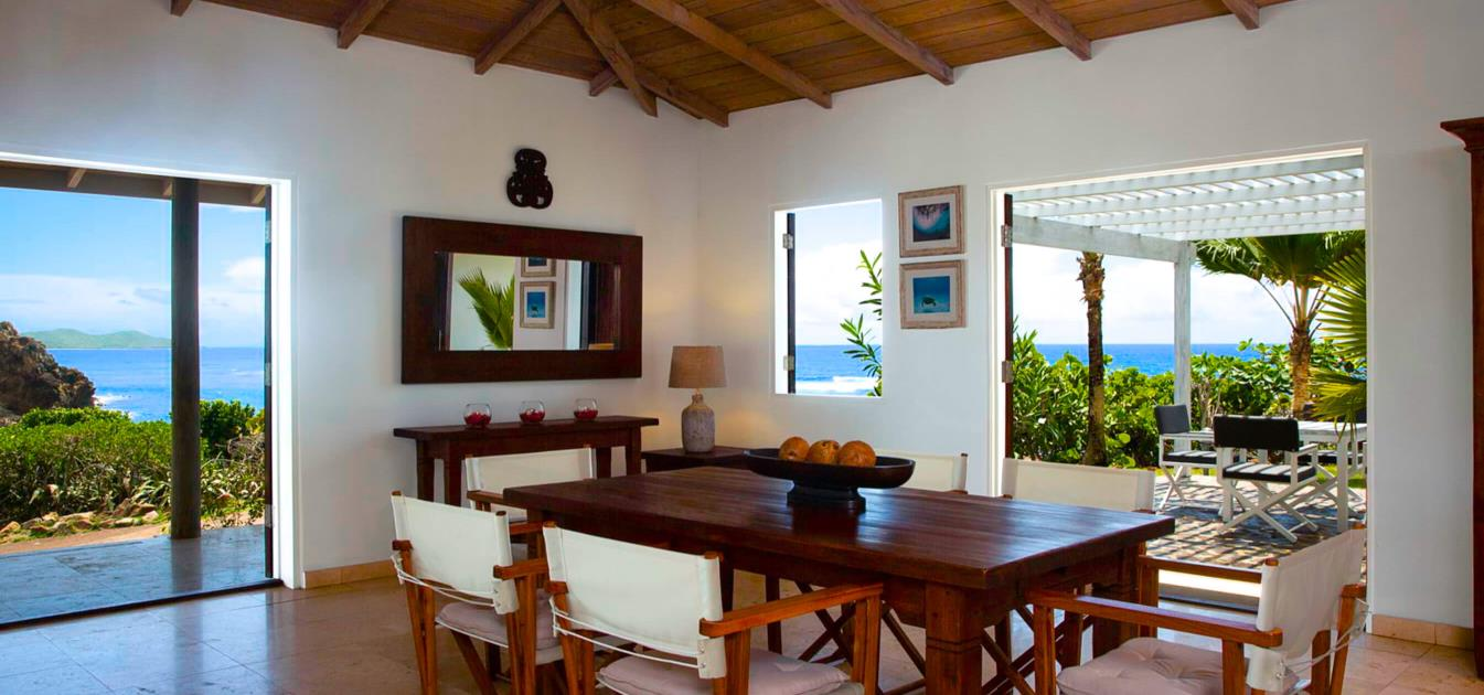 vacation-rentals/st-vincent-and-the-grenadines/palm-island/palm-island/southern-cross-villa-palm-island-resort