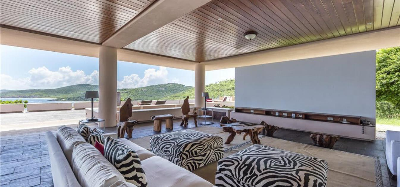 vacation-rentals/st-vincent-and-the-grenadines/mustique/macaroni-bay/taliesin-villa