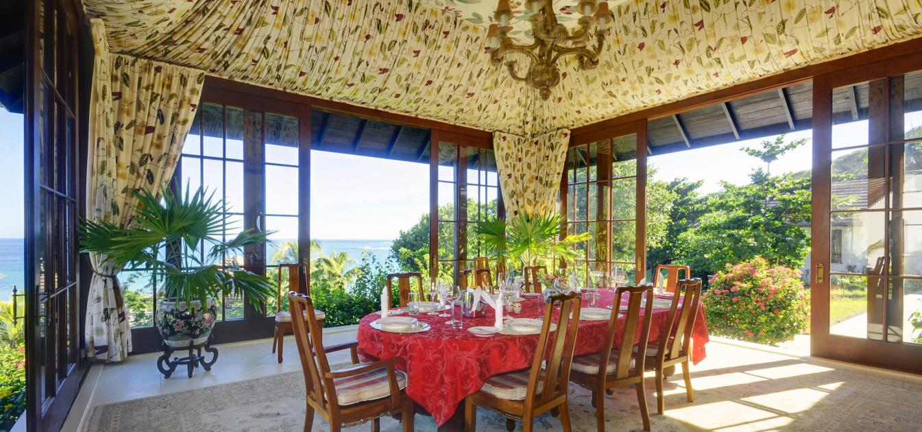 vacation-rentals/st-vincent-and-the-grenadines/mustique/macaroni-bay/sleeping-dragon