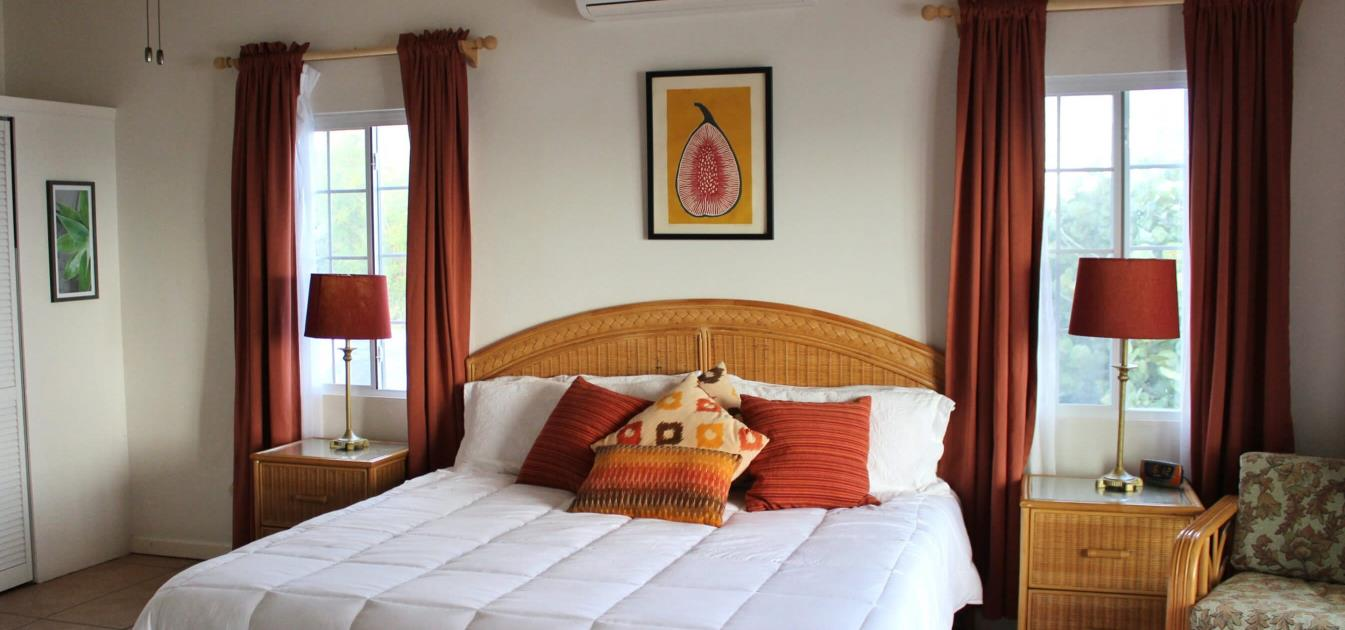 vacation-rentals/anguilla/anguilla/island-harbour/clearview-villa-upper-and-lower