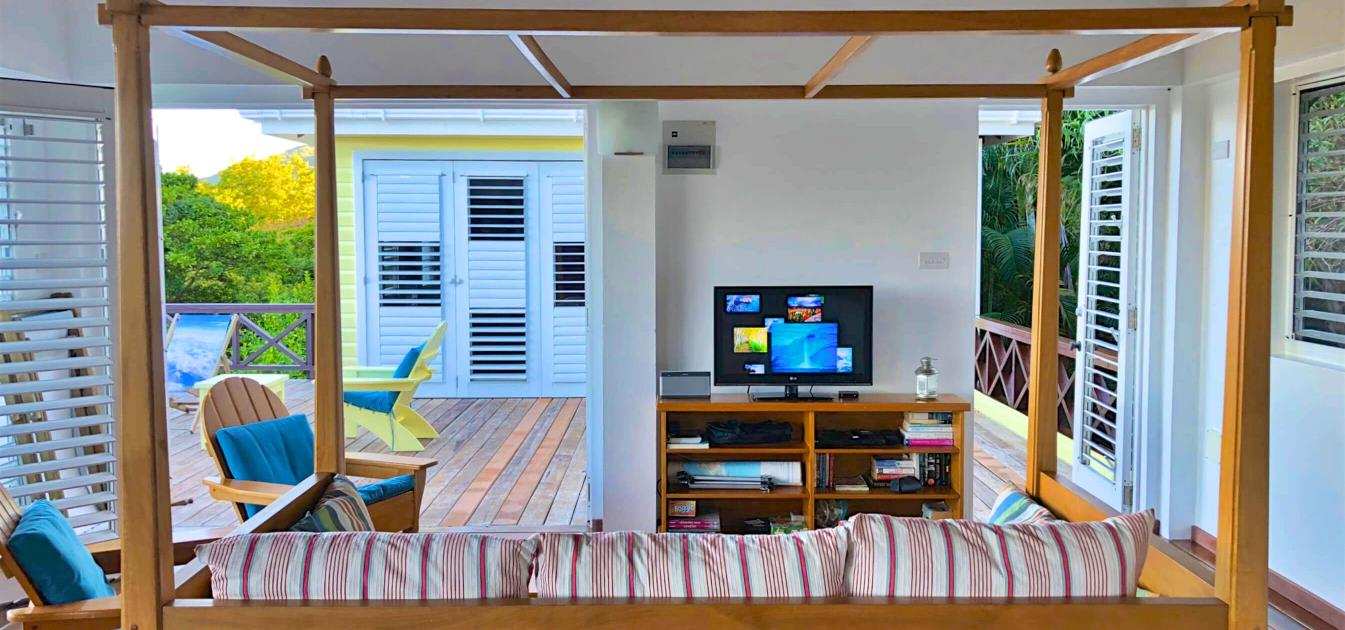 vacation-rentals/grenada/carriacou/hillsborough/longue-view-villa