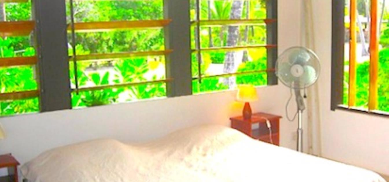 vacation-rentals/st-vincent-and-the-grenadines/palm-island/palm-island/sun-villa