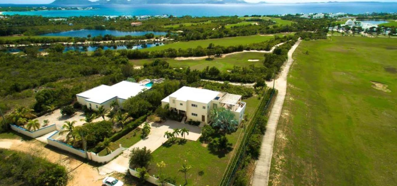 vacation-rentals/anguilla/anguilla/west-end/west-green-villa