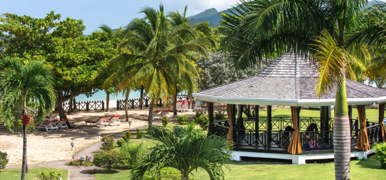 vacation-rentals/grenada/grenada-island/grand-anse/coyaba-beach-resort