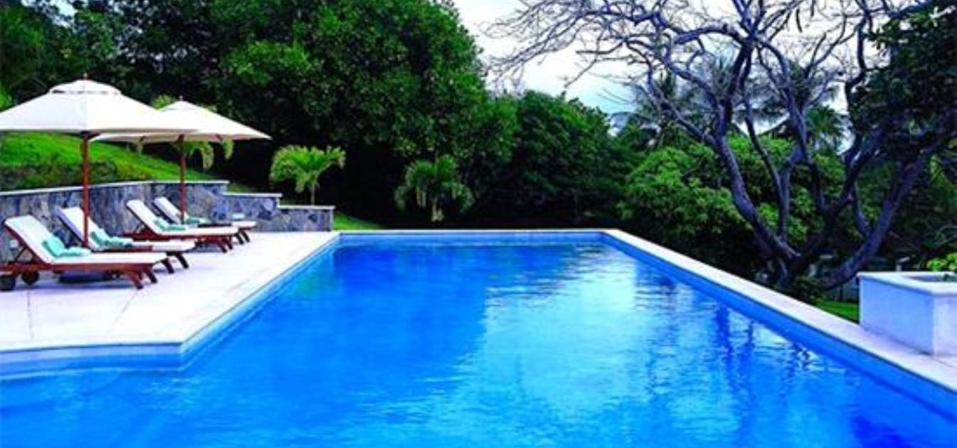 vacation-rentals/st-vincent-and-the-grenadines/mustique/endeavour-bay/cotton-house-superior-room-and-suites