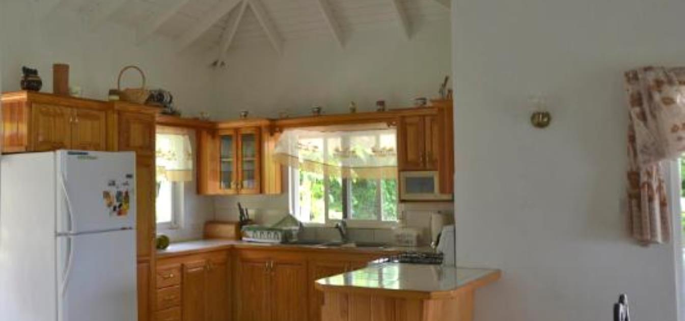 vacation-rentals/st-vincent-and-the-grenadines/bequia/hope-bay/cedar-villa