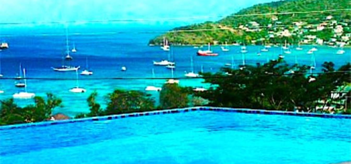 vacation-rentals/st-vincent-and-the-grenadines/bequia/belmont/ylang-ylang-villa-amarylis-suite