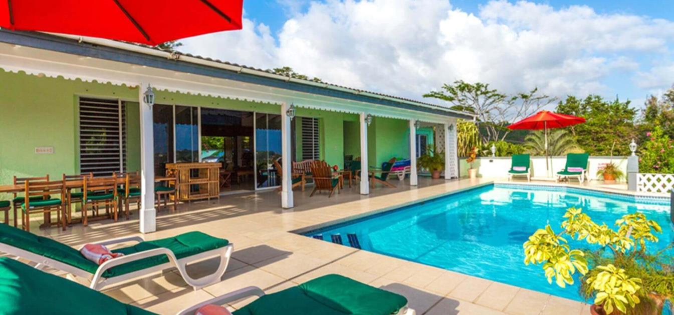 vacation-rentals/grenada/grenada-island/westerhall-point/caribella-villa