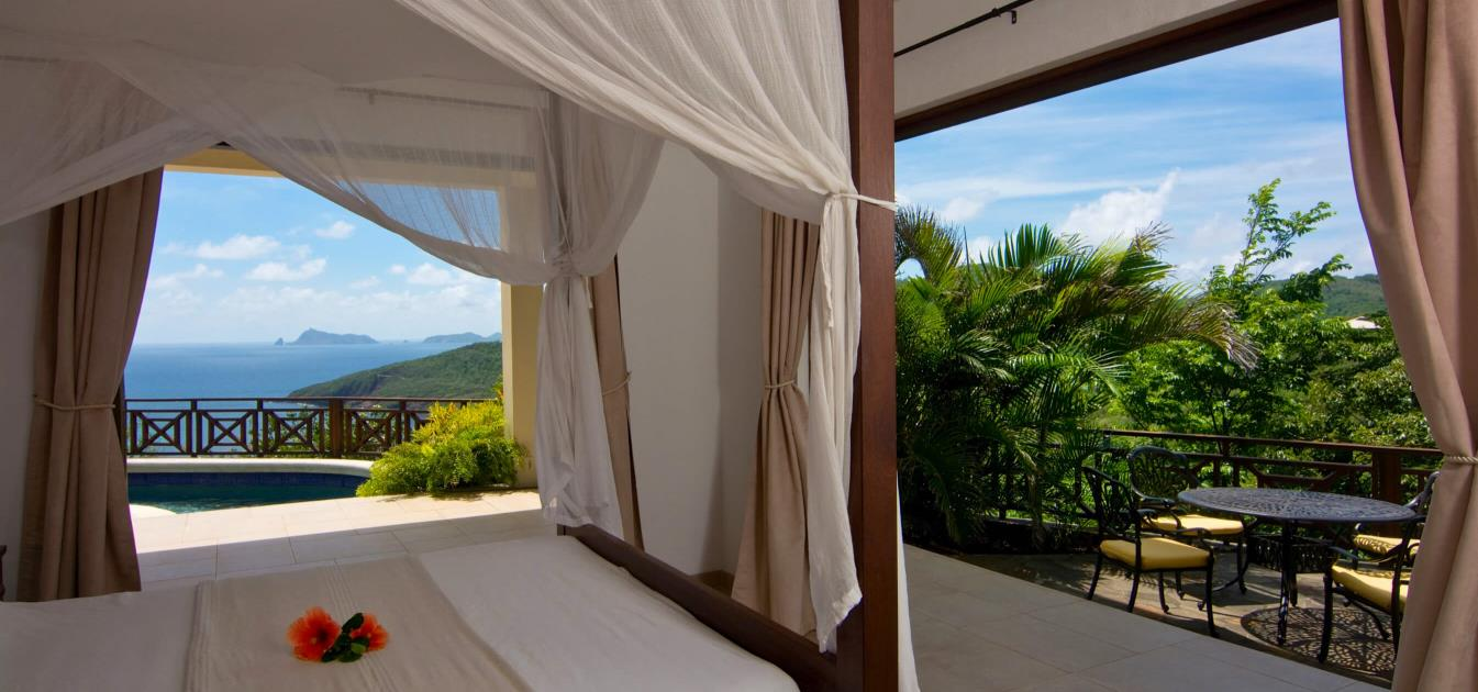 vacation-rentals/st-vincent-and-the-grenadines/bequia/spring/bellevue-terrasse