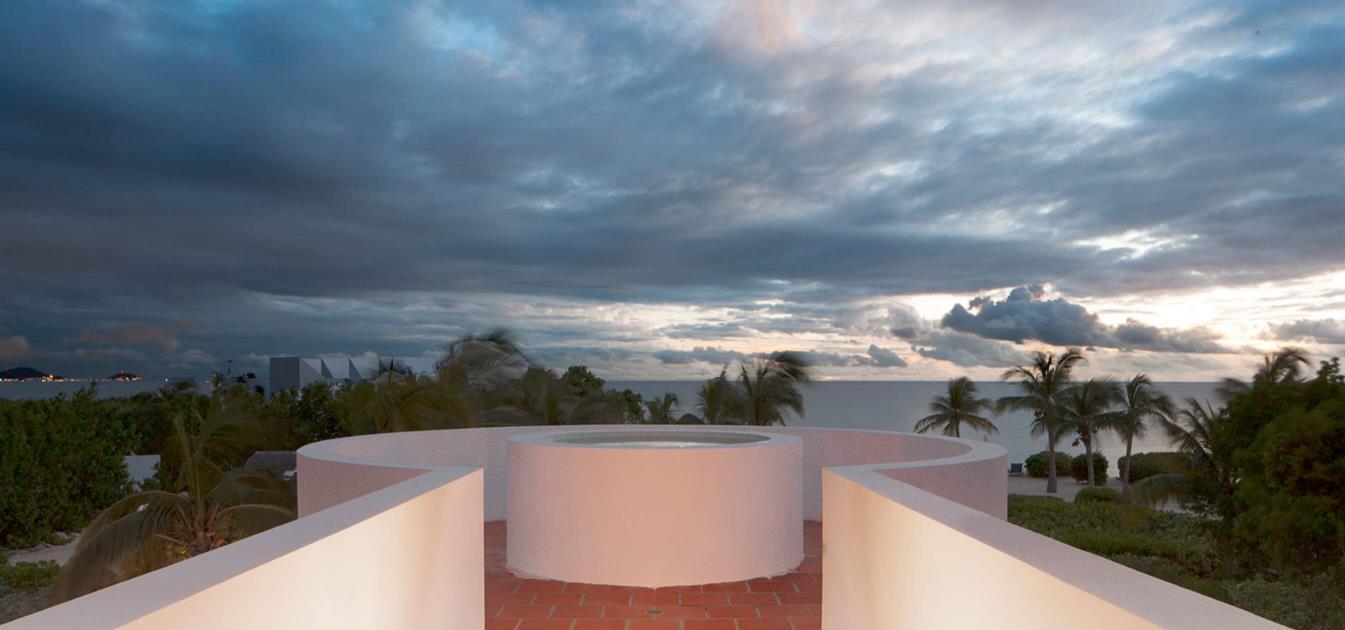 vacation-rentals/anguilla/anguilla/west-end/african-sapphire/altamer