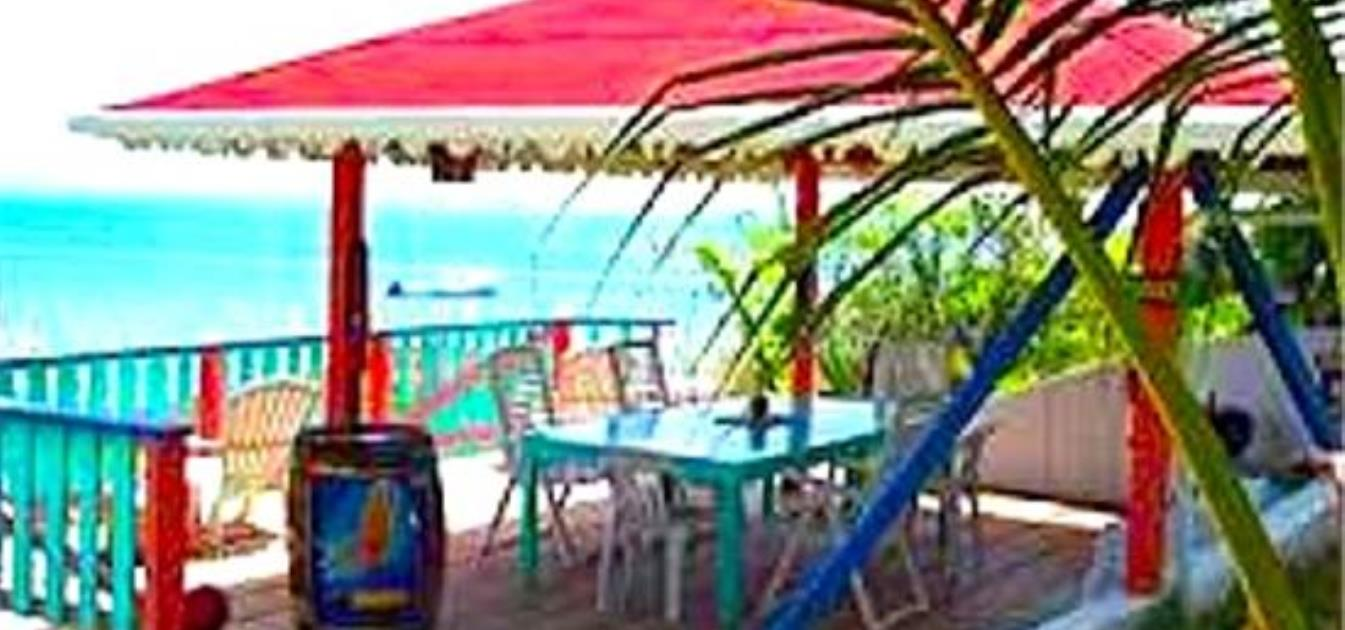 vacation-rentals/grenada/carriacou/point-saint-hilaire/bayaleau-green-cottage