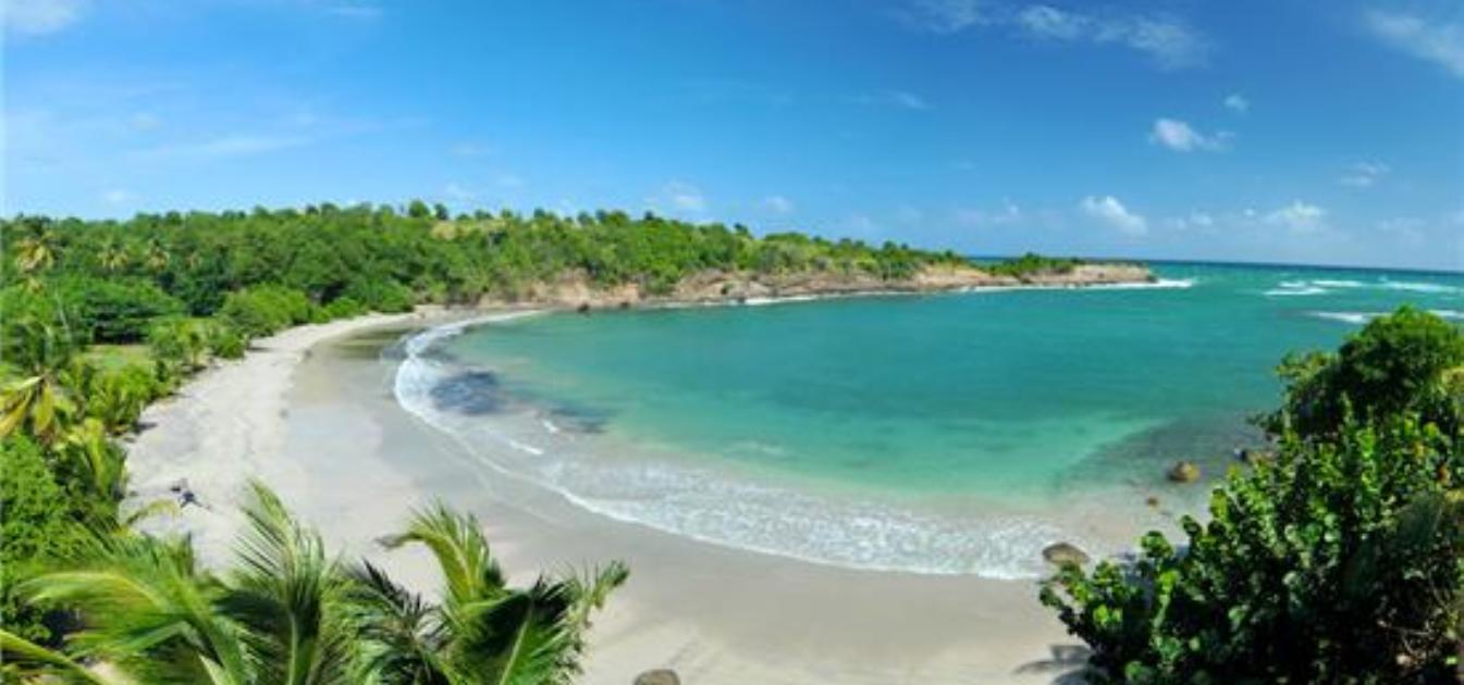 vacation-rentals/grenada/grenada-island/crochu/two-bays-beach-villa