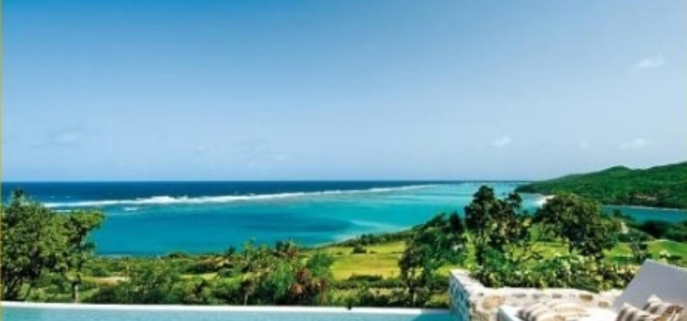 vacation-rentals/st-vincent-and-the-grenadines/canouan/canouan/maison-tranquille-canouan-4-bedroom-luxury-villa