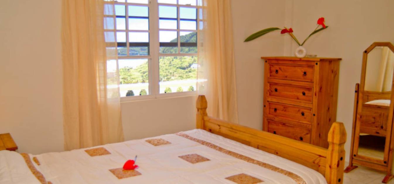 vacation-rentals/grenada/grenada/st--georges/woburn-villa-one-bedroom