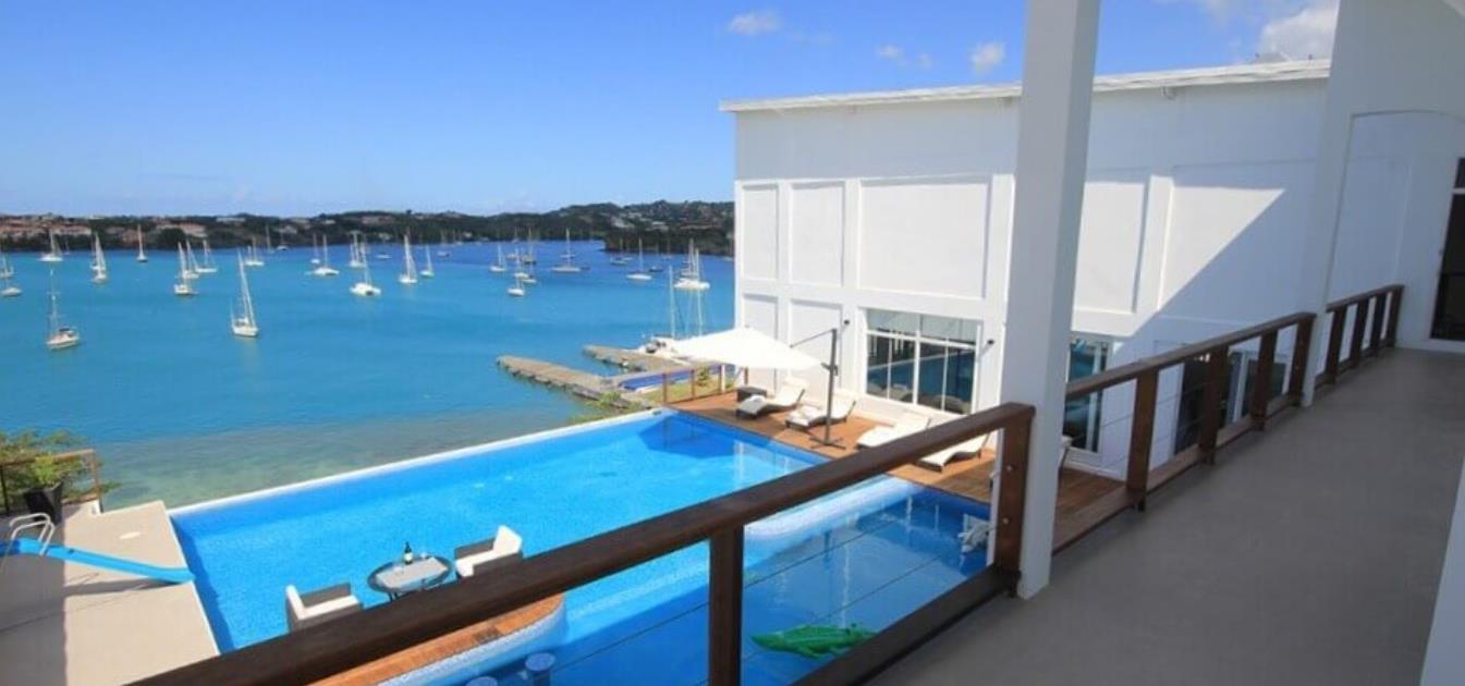 vacation-rentals/grenada/grenada-island/lance-aux-epines/blue-point-beach-villa-for-12