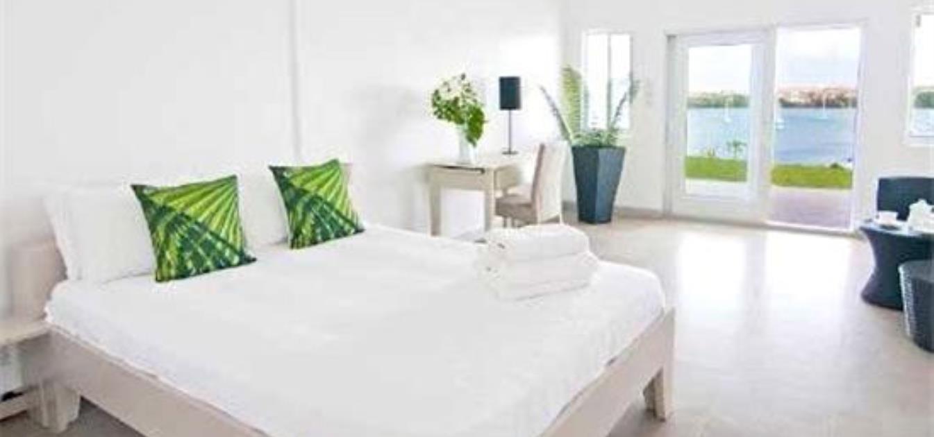vacation-rentals/grenada/grenada-island/lance-aux-epines/blue-point-beach-suite