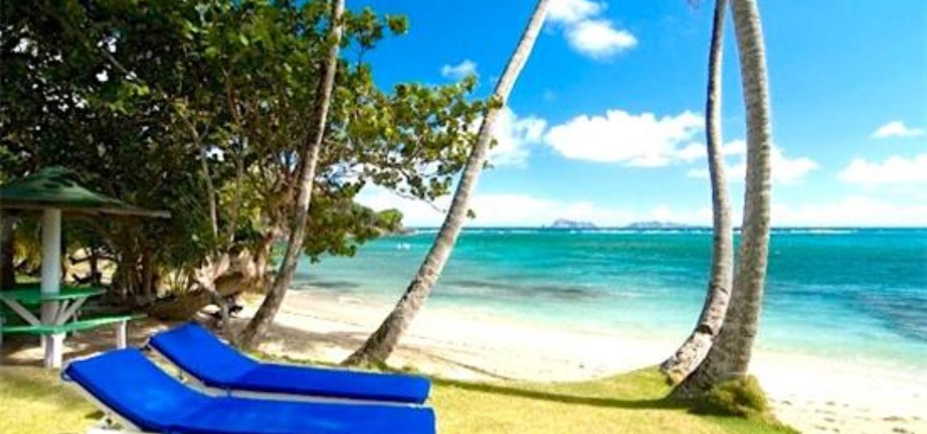 vacation-rentals/st-vincent-and-the-grenadines/bequia/crescent-bay/sugar-reef-beachfront-rooms