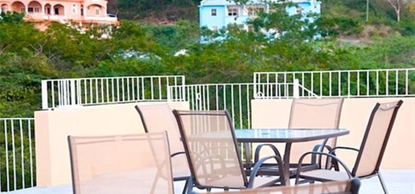 vacation-rentals/grenada/grenada-island/grand-anse/grenada-gold-apartment-for-4