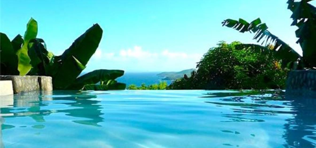vacation-rentals/st-vincent-and-the-grenadines/special-properties/all-locations/private-caribbean-estates-for-your-wedding