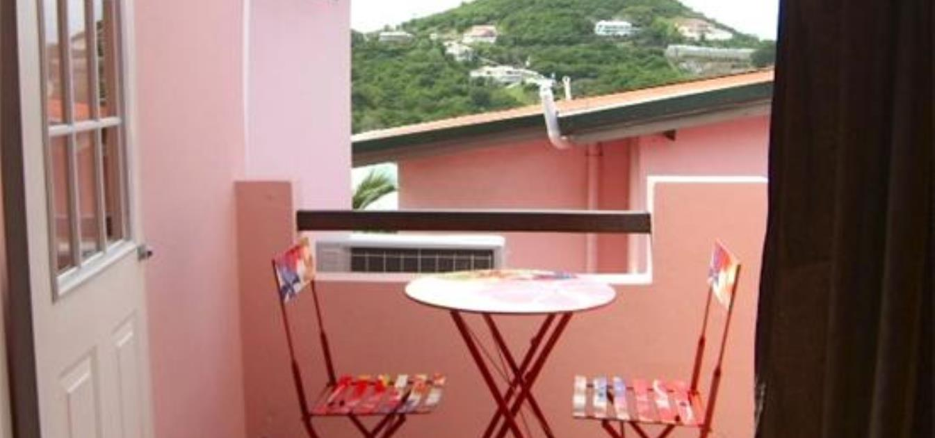vacation-rentals/grenada/grenada-island/morne-rouge/morne-rouge-apartment-on-the-bay