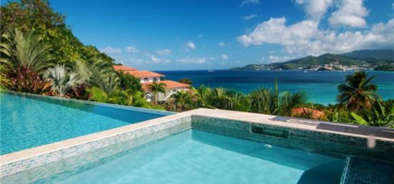 vacation-rentals/grenada/grenada-island/grand-anse/cinnamon-heights