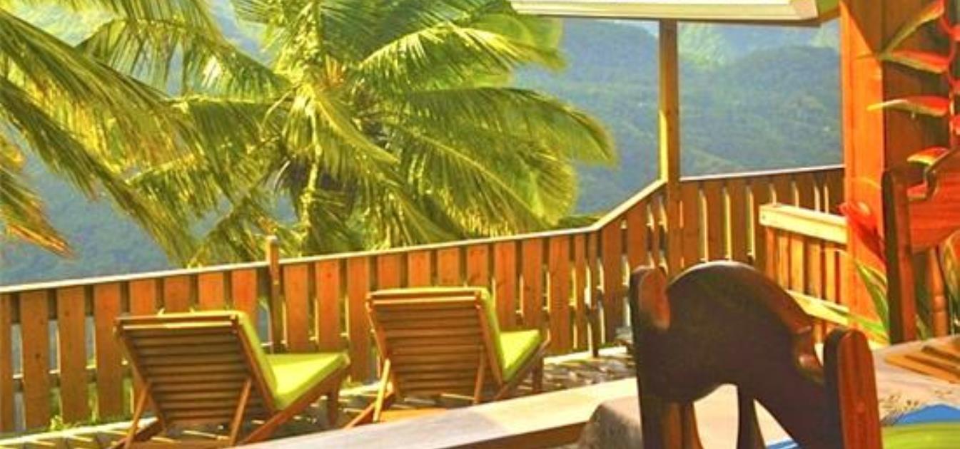 vacation-rentals/st-lucia/st-lucia/soufriere/piton-deck-villa