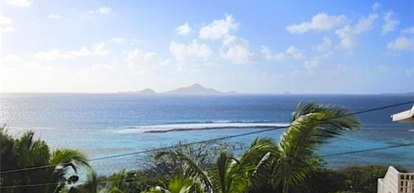 vacation-rentals/st-vincent-and-the-grenadines/union-island/ashton/st--josephs-jasmine-cottage