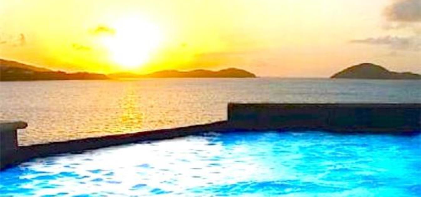 vacation-rentals/us-virgin-islands/st-thomas/magens-bay/coral-gardens