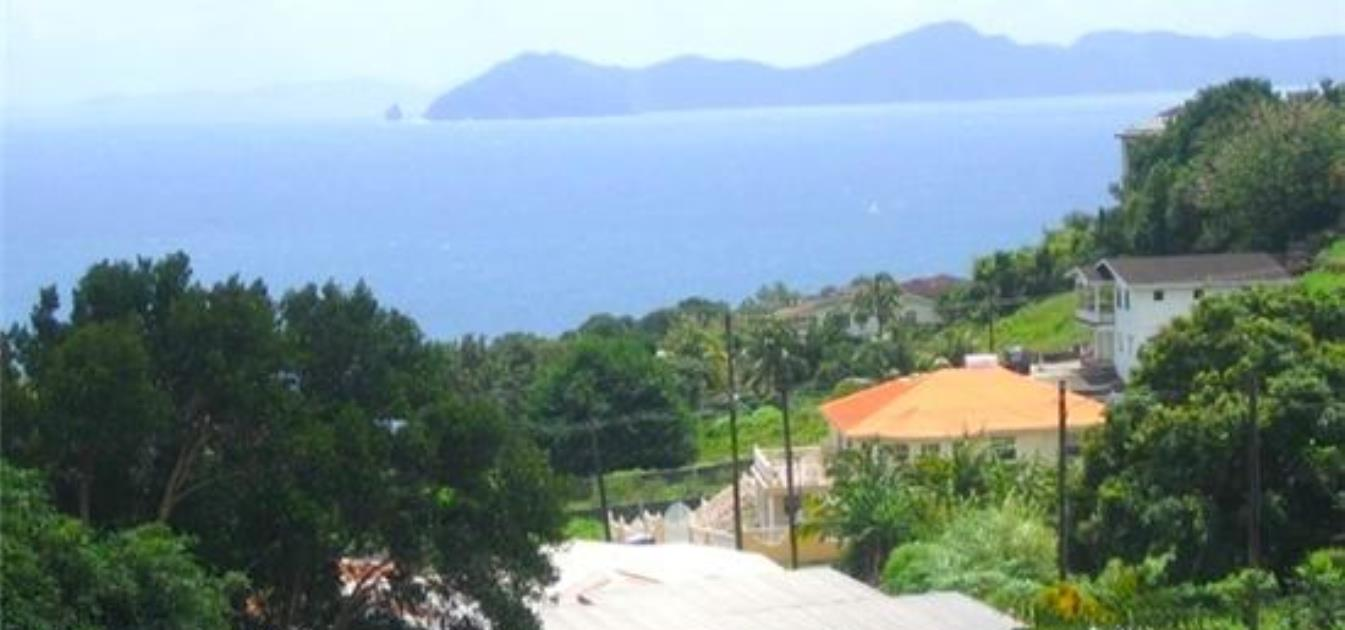 vacation-rentals/st-vincent-and-the-grenadines/st-vincent/kingstown/island-view-house
