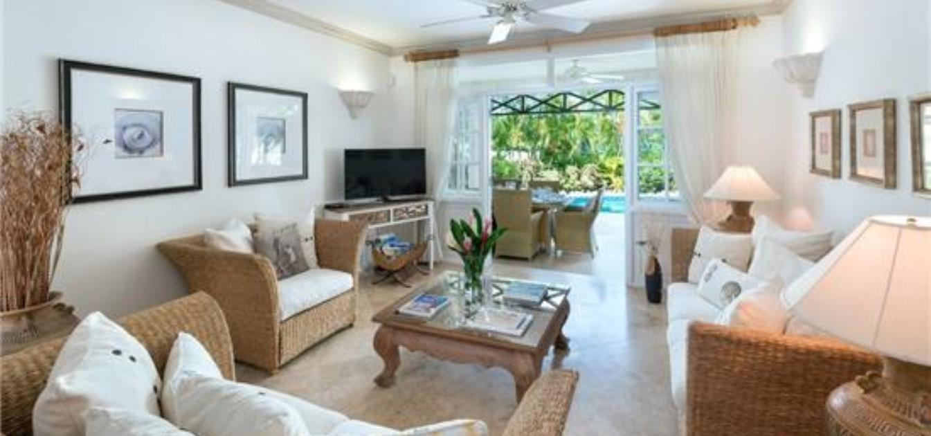 vacation-rentals/barbados/barbados/sandy-lane/summerland-102-emerald-pearl