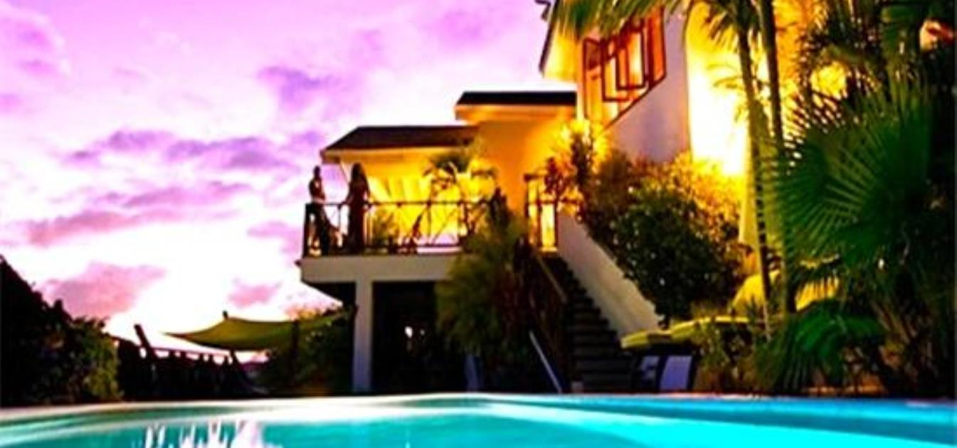 vacation-rentals/grenada/grenada/all-locations/haul-out-accomodation