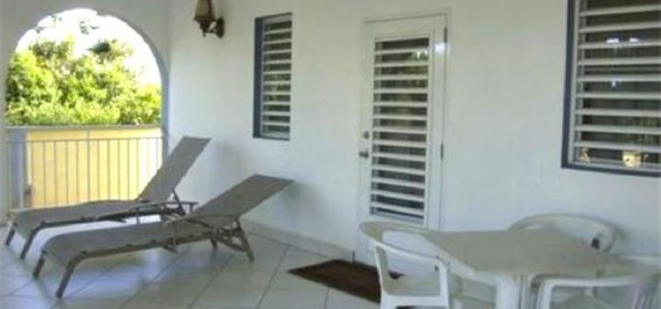 vacation-rentals/anguilla/anguilla/blowing-point/long-term-anguilla-rental-3-bed