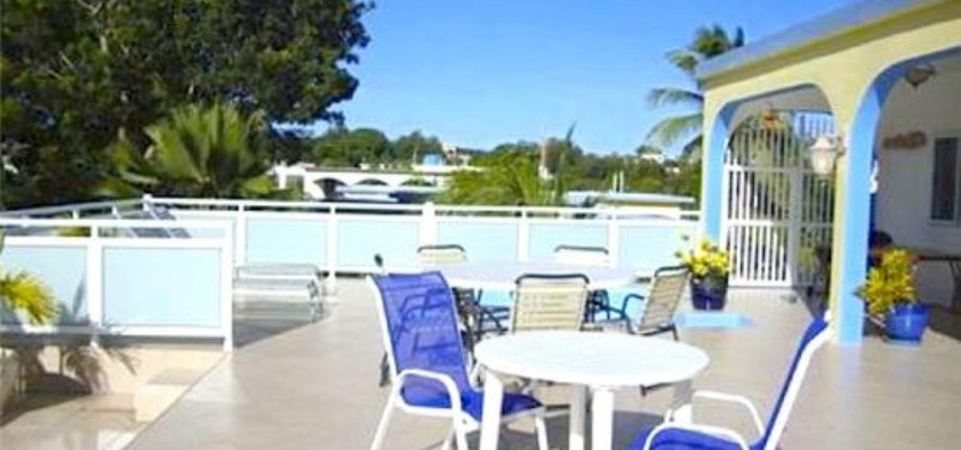 vacation-rentals/anguilla/anguilla/blowing-point/long-term-anguilla-rental-2-bed